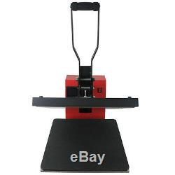 15x15 DIGITAL Heat Press Machine, Tshirts, HTV (BUNDLE), Sublimation SALE