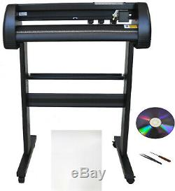 15x15 Heat Press 28 24 Laser Vinyl Cutter Plotter, Printer Refills PU, Tshirt