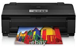 15x15 Heat Press, Wireless Wide 6 Color Printer, CISS, Dye Ink, Heat Press Tshirt