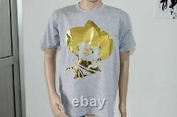 24 Vinyl Cutter Plotter 5 kinds of Heat Transfer Vinyl Cutting Mat T-shirts KIT