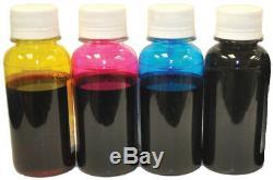 8 in1Heat Press, Epson Printer, CISS, Sublimation T-shirts, Mug, Hat, Plate, Ink Refils