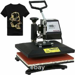 Comic Book Heat Press Pressed Comics for Grading Books T Shirt Printing Machine
