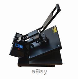 Heat press Vinyl Cutter Plotter Software Vinyl DIY T-shirt by Vinyl Start-up Kit