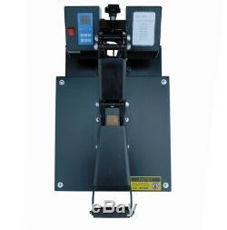 New Heat press Vinyl Cutter Printer Inkjet Paper T-shirt Transfer Start-up Kit