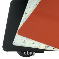 T-Shirt Mug Heat Press 5 In 1 Digital Machine Sublimation For Plate Hat Printer